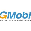 General Mobile Corporation - GMobi - Send cold emails to General Mobile Corporation - GMobi