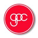 General Pattern Company Logo