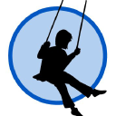 General Recreation Inc logo icon
