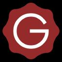 General Standards logo icon