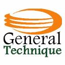 General Technique on Elioplus