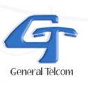 General Telcom on Elioplus