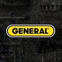 General Tools logo icon