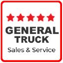 General Truck Sales & Service , Inc. logo