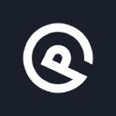 Generate Press logo icon