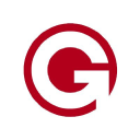 Generate Uk logo icon