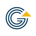 Generational Equity logo icon