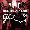 Generation Citizen logo icon