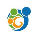 Generation Media logo icon