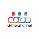 generationnel.fr logo icon