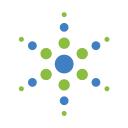 Generation On logo icon