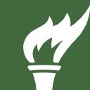 Generation Opportunity logo icon