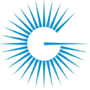 Generation Park logo icon