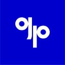 Generation Press logo icon
