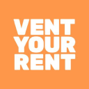 Generation Rent logo icon