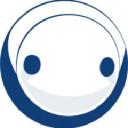 Generation Robots logo icon
