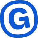 Générations événement logo icon