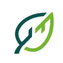 Générations Futures logo icon