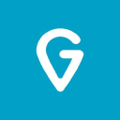Generation Voyage logo icon