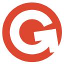 Generator Media logo icon