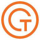 Generator Talent logo icon