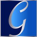 Generazio Associates Insurance logo icon