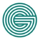 Churchanalytics logo