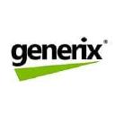 Generix on Elioplus