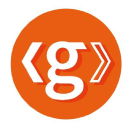 Generix Group logo icon