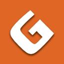 Generations Escrow logo