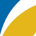 Genesee Community College logo icon