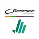 Genesee General logo icon