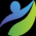Genesee Lake School logo icon