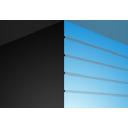 Geneseo Mini Storage logo