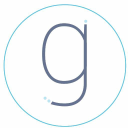 Genesis Solutions logo icon
