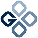 Genesis Technologies logo icon
