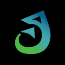 Genesis Advisers logo icon