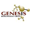 Genesis Biotechnology Group logo icon