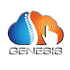 Logo for Genesis