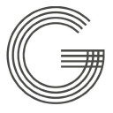 genesiscinema.co.uk logo icon