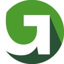 Genesis Consulting Partners, LLC logo