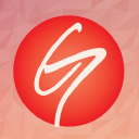 Genesis It logo icon