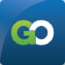 Genesis Orthopedics & Sports Medicine logo icon
