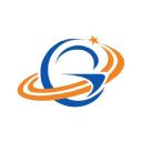 Genesis Resources logo icon
