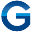 Genesis Technical Systems logo icon
