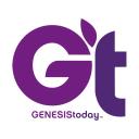 Genesis Today logo icon