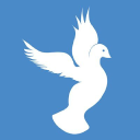 Genesis logo icon