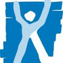 Genetic Alliance Uk logo icon