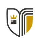 Pro Christo et Patria - For Christ and Country