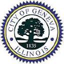 Geneva logo icon